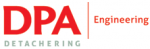 DPA Engineering