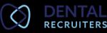 Dental Recruiters